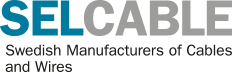 Selcable Logo